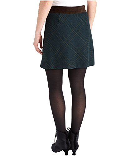Joe Browns Femme Jupe Tweed
