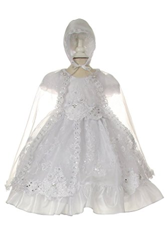 thecouturedresses-virgin-mary-lace-sequin-baptism-dress-white-0