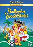 Bedknobs and Broomsticks, 30th Anniversary Edition