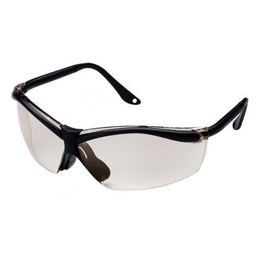 (Aearo Company #90958 Lt Slv Mirror Eyewear)