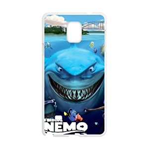 Finding Nemo For Samsung Galaxy Note4 N9108 Phone Cases ARS147034