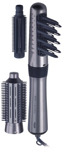 OVERSEAS Braun AS330 MN Volumizer