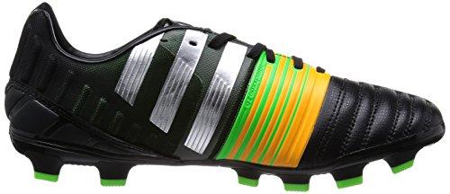 adidas Fußballschuh NITROCHARGE 2.0 HG