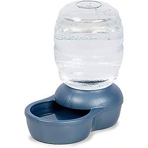 Petmate Replendish Gravity Waterer w/ Microban 1