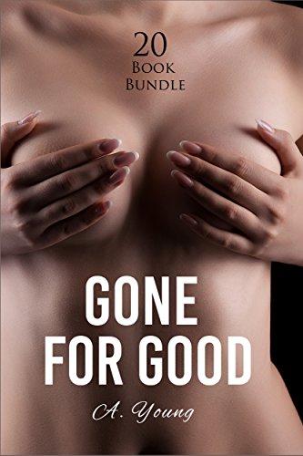 Good erotic fiction curious