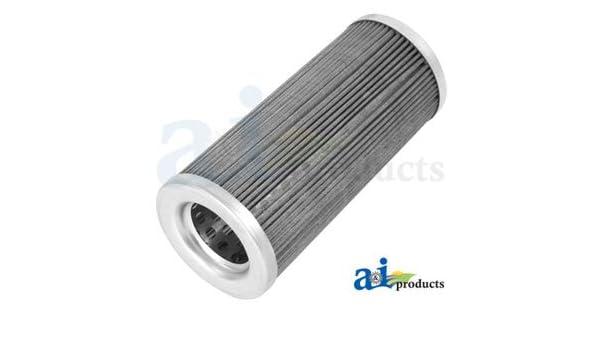 Amazon com: A&I Products OIL COOLER FILTER PART NO: A