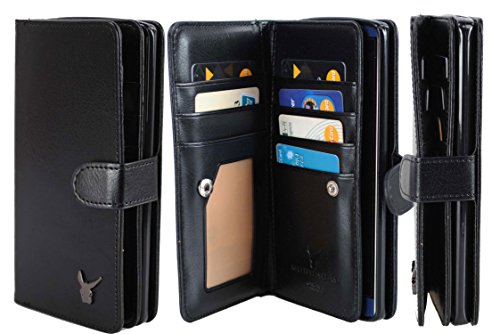 wallet galaxy note edge - 5