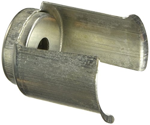 Forum Novelties Auto Exhaust Whistle