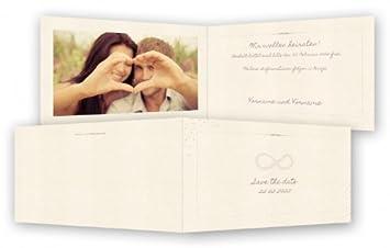 Dating-Vorlagen Premium Dating-Zelluloid-Schmuck