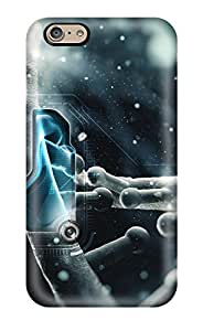 New Arrival NewArrivalcase Hard Case For Iphone 6
