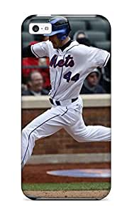 Holly M Denton Davis's Shop 3244150K474749447 new york mets MLB Sports & Colleges best iPhone 5c cases