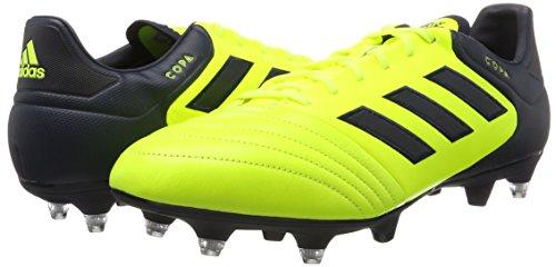 Tinley para Copa Amasol Hombre de Varios 2 Botas SG Adidas fútbol Tinley 17 Colores 7RqwSdx0