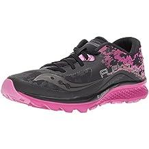 Saucony Women's Kinvara 8 Runshield Running Shoes