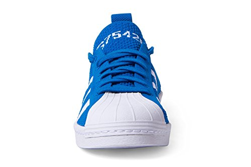 Adidas Superstar 80s Pk W # S75426 (6)