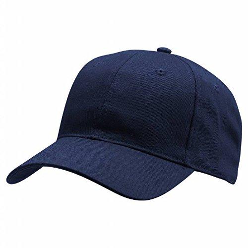 Marino Workwear Blaklader Azul Cap Basic gI6q1B76