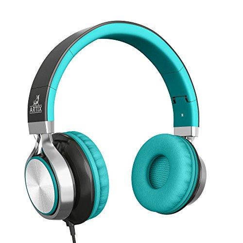 Buy headphones for under 50
