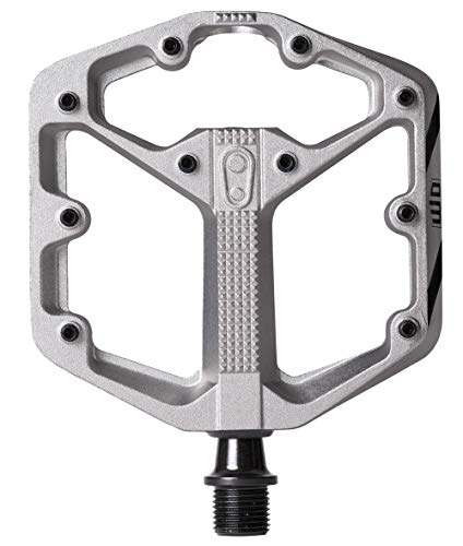 - CRANKBROTHERs Crank Brothers Stamp