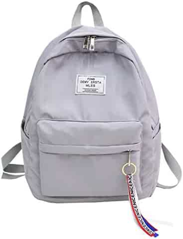 aa9d50917df1 Shopping Nylon or Patent Leather - Fashion Backpacks - Handbags ...