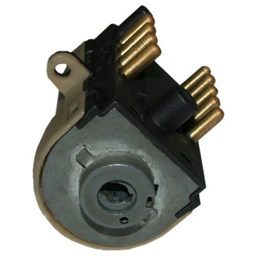 Ignition Lock Switch ()