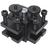 PROXXON 24026 multistålhållare för vridmaskin PD/250