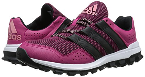 Handbags B Shoes W 9 Shoe black Tr Adidas amp; m in Pink Us pink 5 Slingshot Performance Running Amazon Women's dfecddfdb|A Hand-off To RB Rajion Neal