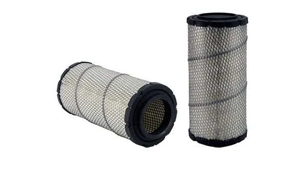 FILTREC MN-S161T25 Direct Interchange for FILTREC-S161T25 Stainless Steel Millennium Filters