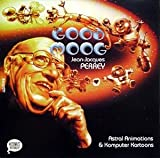 Good Moog - Astral Animations & Komputer Kartoons