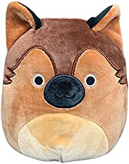 Squishmallows Official Kellytoy 5 Inch Soft Plush Squishy Toy Animals