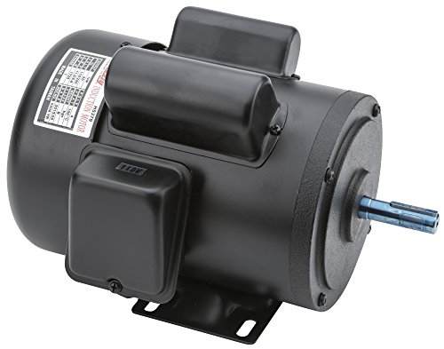Compare Price To Induction Motor Rpm