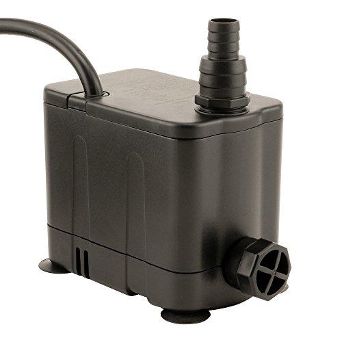 ecoplus-convertible-bottom-draw-water-pump-265-gph-6cs