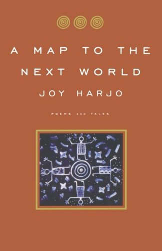 Map To The Next World