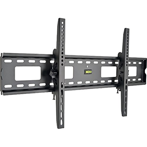 Tripp Lite Tilt Wall Mount for 45