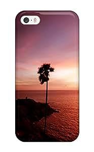 2246448K88243018 New Arrival Premium 5/5s Case Cover For Iphone (promthep Cape Thailand)