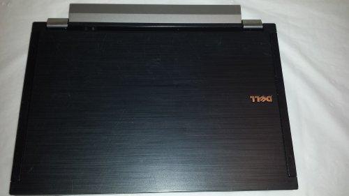 3 Gb Vista Ram - Dell Latitude E4200 Core 2 Duo SU9600 1.6GHz 1GB 128GB SSD 12.1