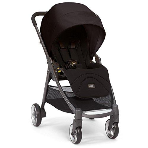 Armadillo Baby Stroller - 7