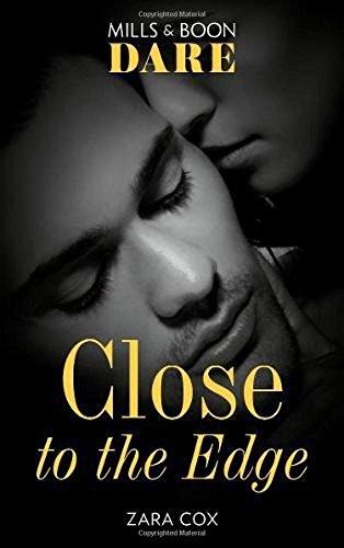 Close To The Edge (Dare): Amazon.es: Cox, Zara: Libros en idiomas ...