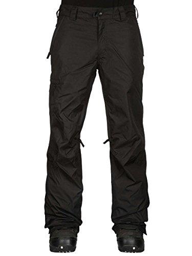 686 Mens Pants - 2