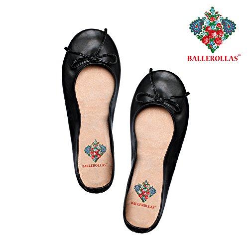 marca GEOX Nike Huarache Run (PS) BALLEROLLAS - Bailarinas de Piel para mujer rosa  44 EU WwSONiLSa
