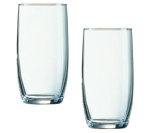Gläser  Amazon.de: Gläser - Geschirr, Besteck & Gläser: Küche, Haushalt ...