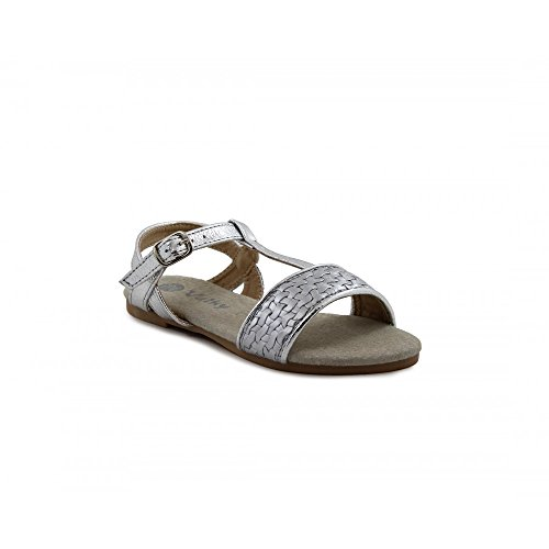 Benavente 110860 Femme Chaussures 110860 Chaussures Argent Benavente 110860 Chaussures Argent Femme Benavente I7Twgxq
