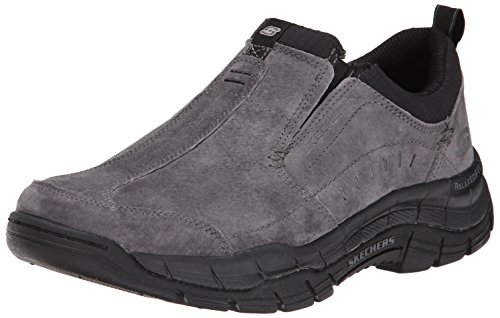 a6ecf81897c Skechers Sport Men s Rig Mountain Top - Import It All