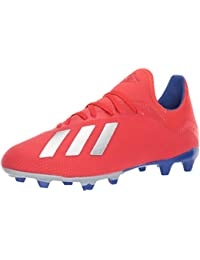 65f10d2ac5db Men's Soccer Shoes & Soccer Cleats | Amazon.com