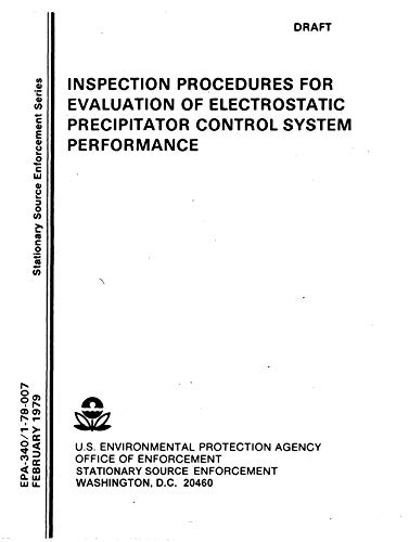 Source Testing of a Stationary Coke-Side Enclosure: Great Lakes Carbon Corporation St. Louis Missouri Plant - Volume II