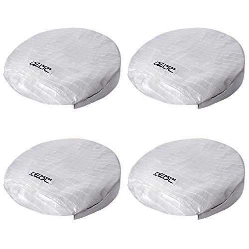 rv tire covers 34 - 9