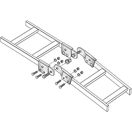 Motorola Cable Box Wiring Diagram
