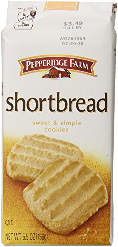 pepperidge-farm-shortbread-homestyle-cookies-55-ounce-pack-of-24