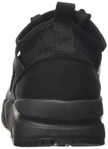 Evo Basses Aeon Noir Homme Sneakers Diadora Nero Rdqxwtq