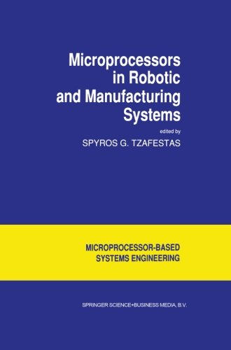 control system robotics and automation pdf