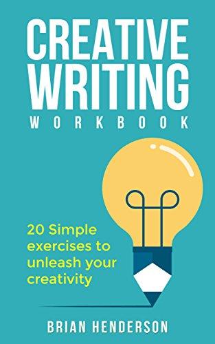 Creative writing excercises