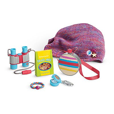 American-Girl-Trail-Accessories-MY-AG-2014